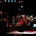 Electric Jazz Funk Fusion Albums Short List of Favorites
