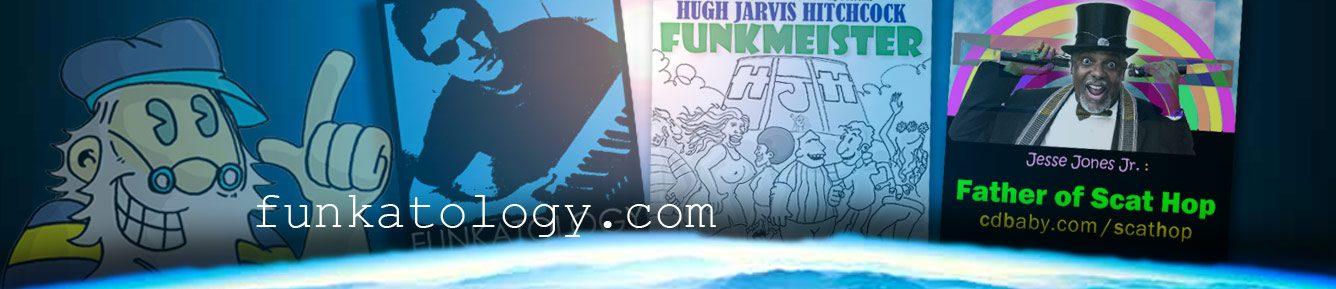 Funkatology Records LLC