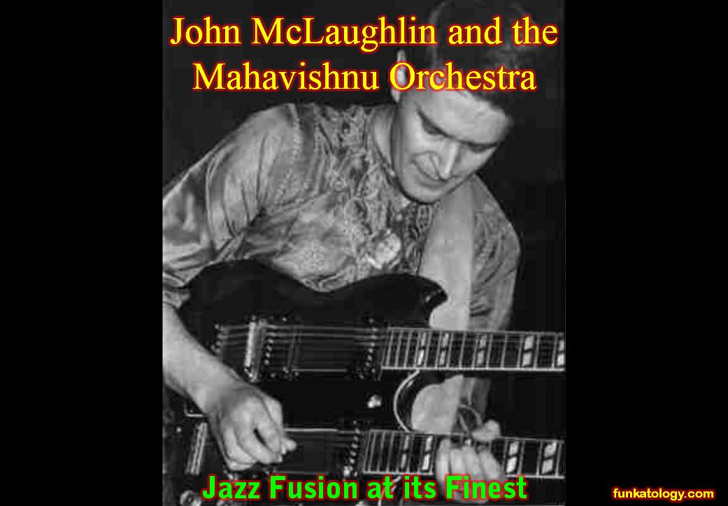 an image of John%20McLaughlin 1563388562864.jpg