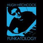 "Funkatology Records Releases New Album ""Funkatology"" Nov. 15th"